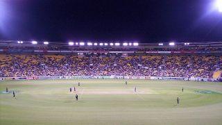 New Zealand vs Australia live stream 2021: how to watch 5th T20I cricket