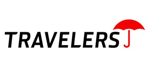 Travelers Homeowners Insurance review