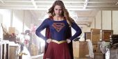 Supergirl Season 2 Just Added A Justice League Comic Character