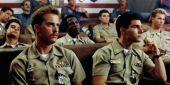 The Top Gun Actor Who Is Already Ready To Rejoin Tom Cruise For Top Gun 2