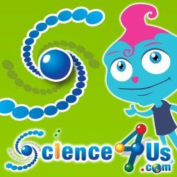 Class Tech Tips: Language Arts Activities in the Science Classroom with Science4Us