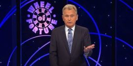 Wheel Of Fortune Fans Are Not Happy About The New Music And Other Changes