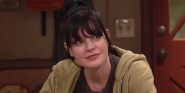 Oh No! NCIS Vet Pauley Perrette Is Apparently Retired Now After Latest CBS Show Was Cancelled