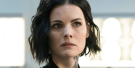 Blindspot's Creator Has Another Big Mystery TV Show In The Works