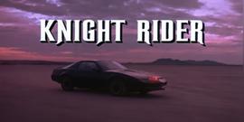 Magnum, P.I. And Knight Rider Producer Joel Rogosin Has Died Due To Coronavirus