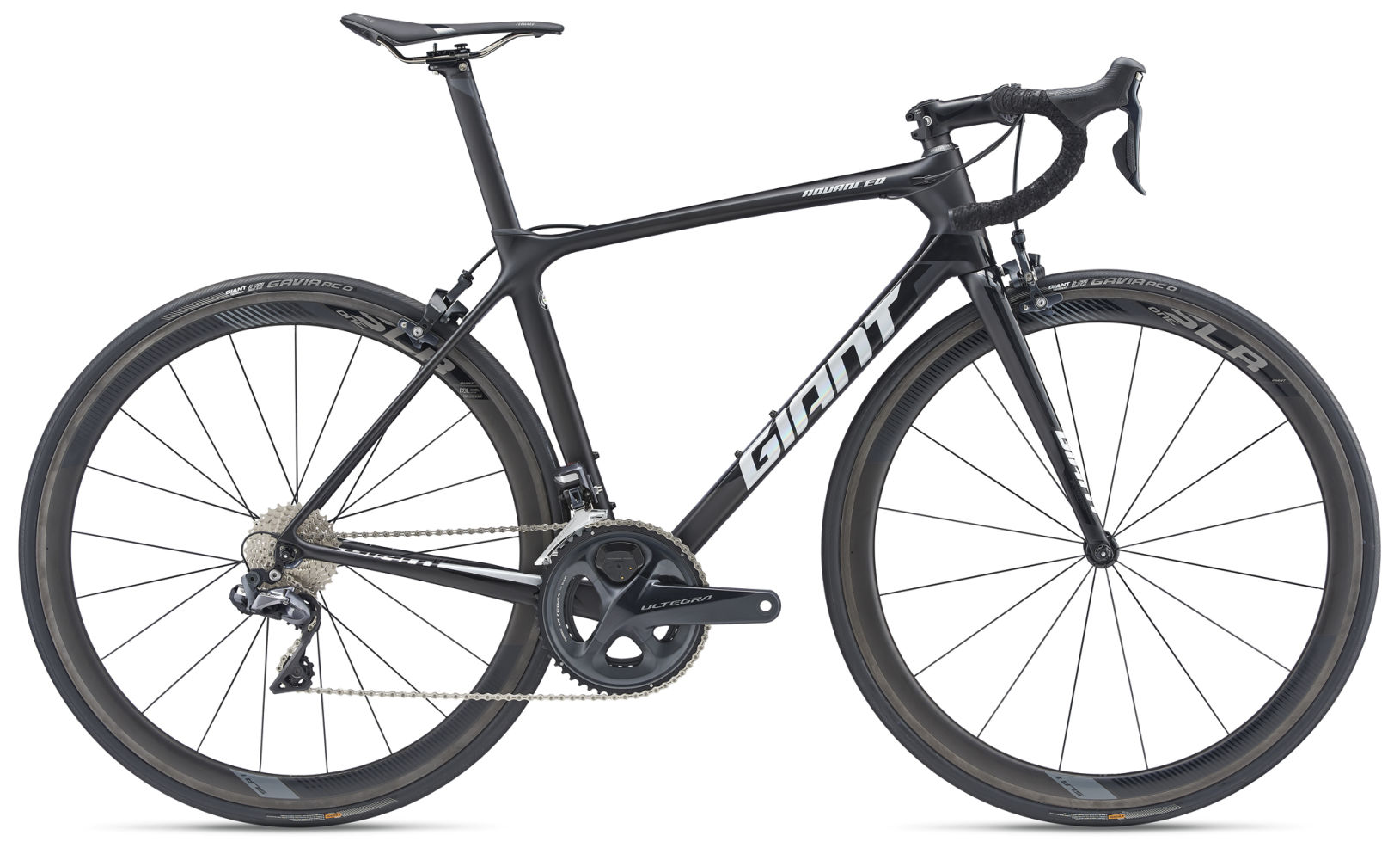 66ca86a83f8 Giant TCR 2019 road bike range explained - Cycling Weekly