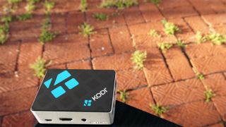 Best Kodi Boxes For Streaming 2018 Techradar