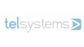 TEL Systems Announces Changes to Executive Team