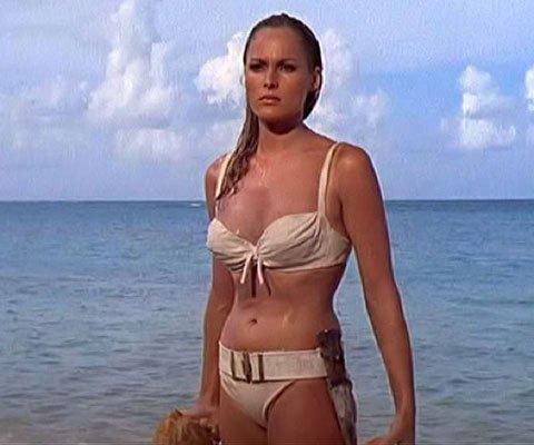 top movie bikinis