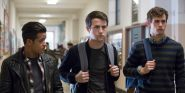 How 13 Reasons Why Season 2 Did In The Ratings
