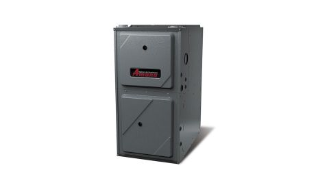 Amana gas furnaces review