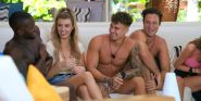 How Too Hot To Handle's Producers Made Sure The Cast Didn't Masturbate