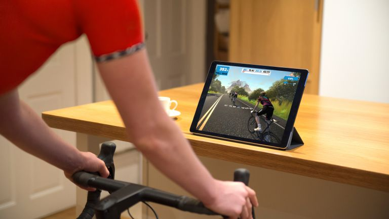 Best Zwift setup for every budget