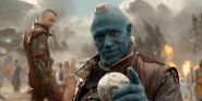 If Guardians Of The Galaxy's Michael Rooker Returns To The MCU, Don't Expect Him To Play Yondu
