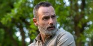 The Walking Dead's Andrew Lincoln Hilariously Explains 'Terrible Decision' To Leave The Show