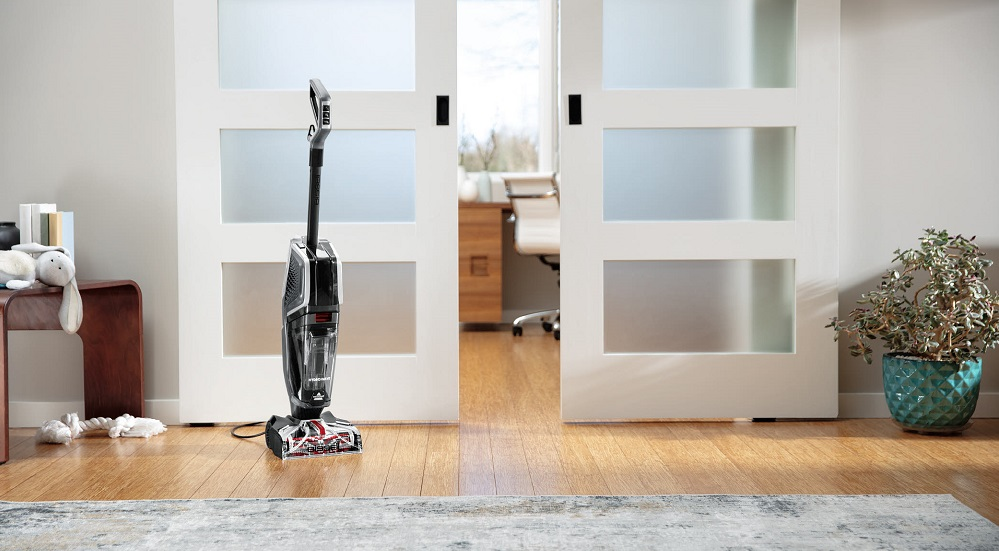 Best Carpet Cleaner 7 Top Buys For Spotless Carpets Real Homes