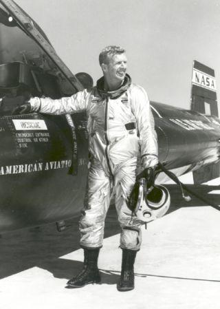 space history, nasa, aircraft