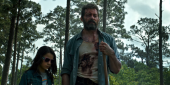 Why Logan's Ending Doesn't Wrap Everything Up, According To The Director