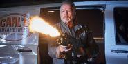 Terminator: Dark Fate Succeeds In One Big Way The Recent Sequels Failed