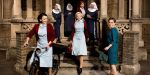 Call The Midwife Just Nabbed A Huge Renewal Order From The BBC