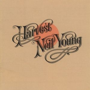 Neil Young albums: Your guide to the very best | Louder