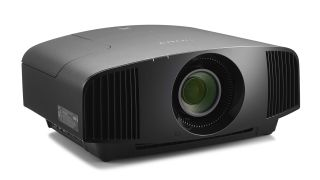 Best projectors 2020: Full HD, 4K, portable, short throw