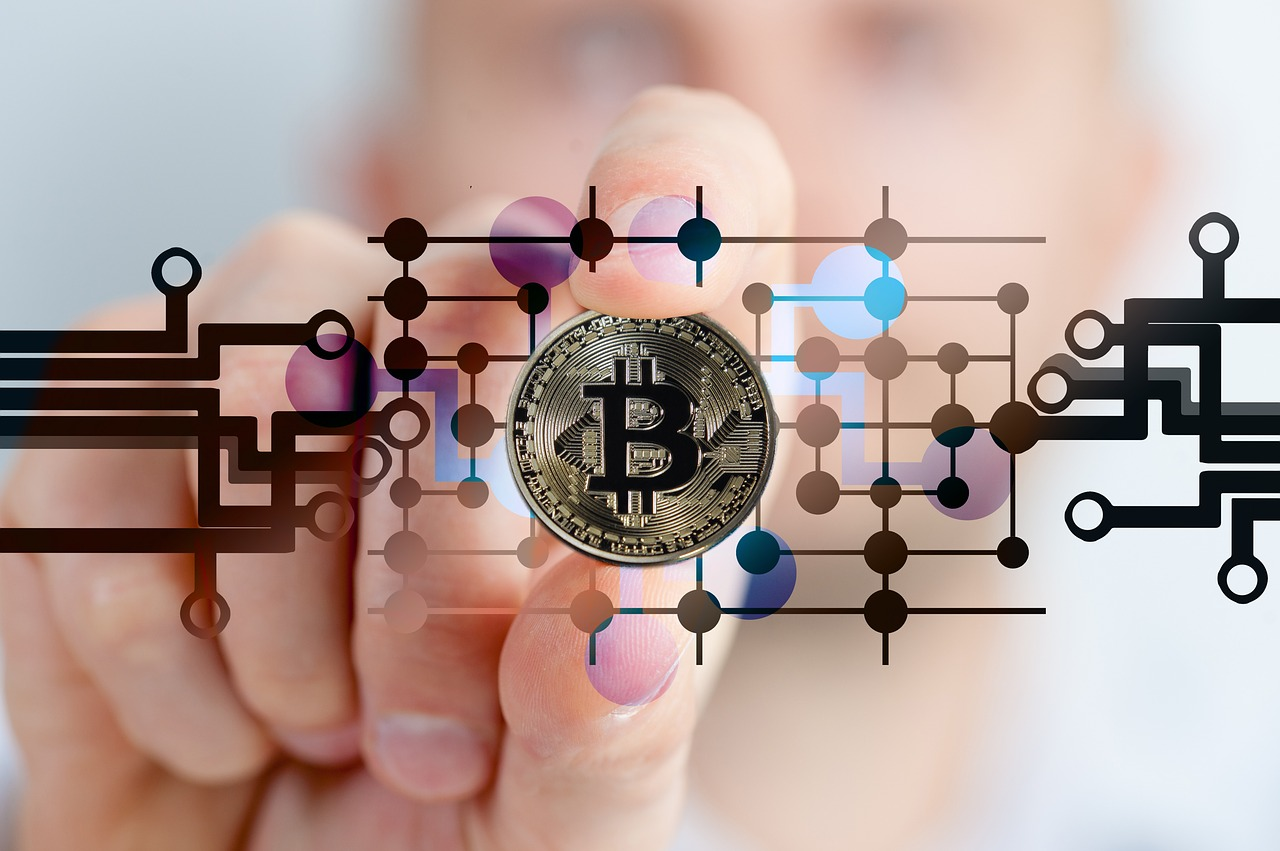 investing in cryptocurrency advice