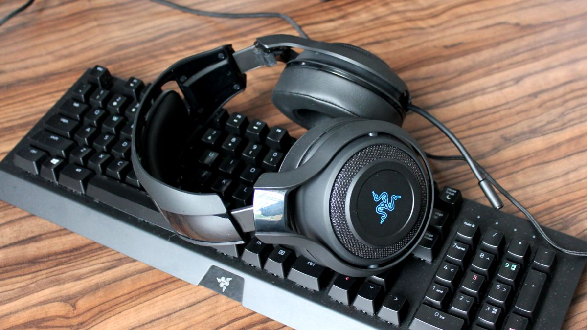Electronics | Gaming headset, Best