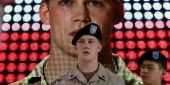 Why Most Movie Theaters Won't Be Able To Show Billy Lynn The Way It Should Be Screened