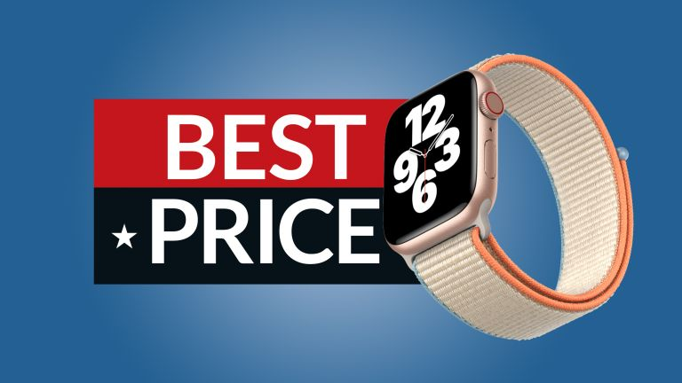 Best Apple Watch SE deals