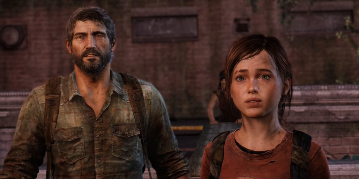 HBO's The Last Of Us Casting: 10 Actors Who Would Be Perfect To ...