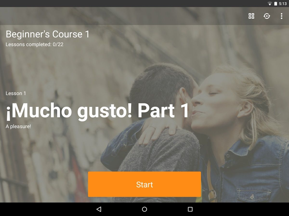 Best Language Learning Apps | Tom's Guide