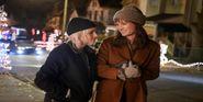 Kristen Stewart's Happiest Season Is A Huge Hulu Hit, And Clea DuVall Had A Wonderful Reaction