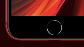iPhone SE is the phone for the coronavirus era