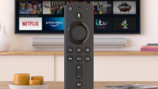 Amazon Fire TV Stick Lite vs Fire TV Stick (3rd Generation) vs Fire TV Stick 4K: which is better?