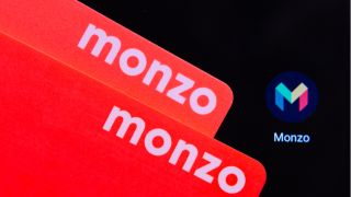 Monzo tells customers to reset their PIN following security scare