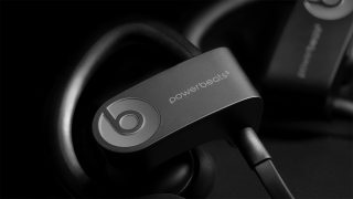 Beats will reportedly launch AirPod alternatives in April