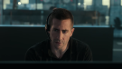 Netflix's The Guilty Reviews Are Online, See What Critics Are Saying About The Jake Gyllenhaal Thriller