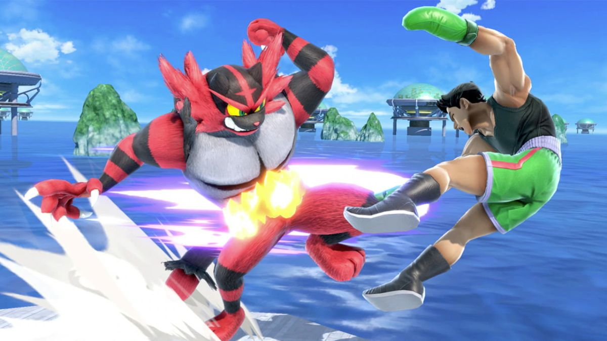 Super Smash Bros  Ultimate tips: 12 essential things to know before