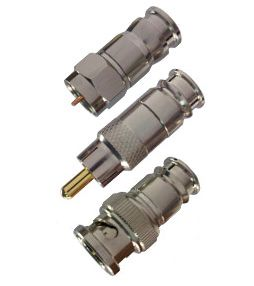 Covid Offers Holland Universal Compression Connectors