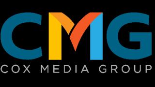 Cox Media Group