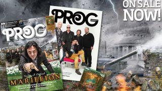 Prog 69