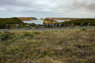 Melbourne to Warrnambool 2020