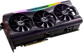 Nvidia GeForce RTX 3090 Listings