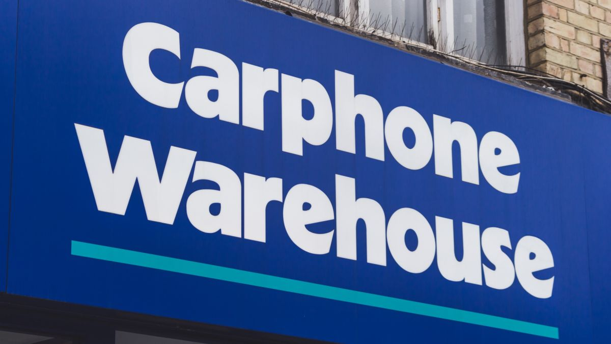 Ee Phone Deals Are No Longer Available At Carphone Warehouse Here Are Some Alternatives Today News Post