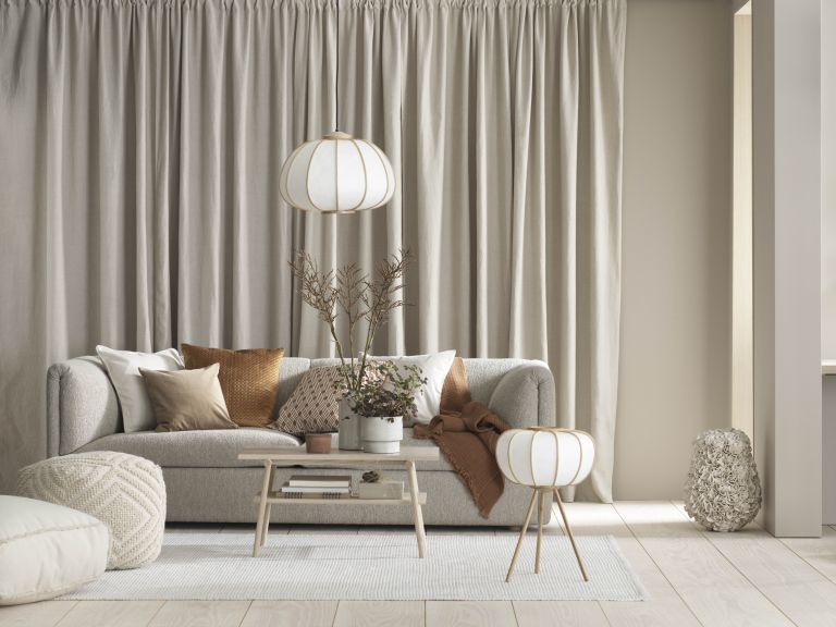 New furniture collection from H&M Home