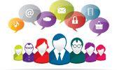 Survey Highlights Social Media Use Among Teachers