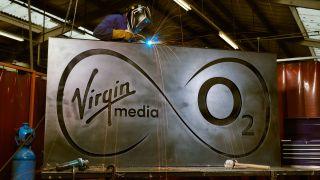Virgin Media O2