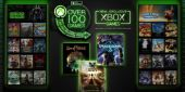Xbox Game Pass Will Include Some Games The Day They Launch