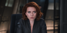 Scarlett Johansson Talks Thinking The Avengers Would Flop And The Moment She Changed Her Mind